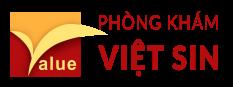 Phòng khám Việt Sin